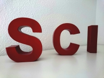 SCI-3D-Logo